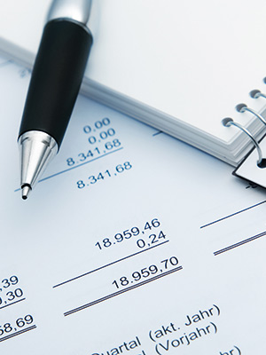 Steuerberatung
